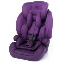 Автокресло 4Baby Aspen Purple
