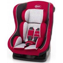 Автокресло 4 Baby Aygo Red