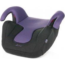 Автокресло Бустер 4Baby Dino Purple
