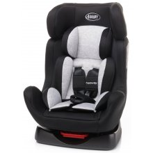 Автокресло 4Baby Freeway XVIII Black