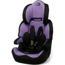 Автокресло 4Baby Rico Comfort Purple