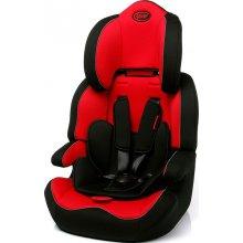 Автокресло 4Baby Rico Comfort Red