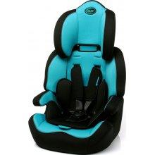 Автокресло 4Baby Rico Comfort Turquoise