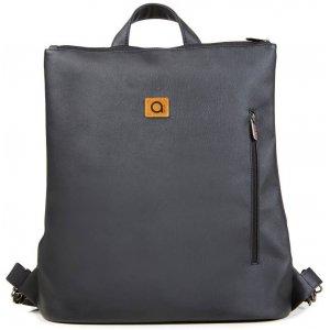 Сумка-рюкзак для мамы Anex PR02