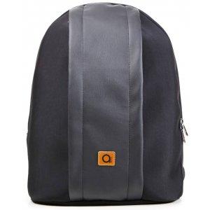 Рюкзак Anex PR03