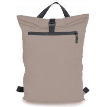 Сумка-рюкзак Anex l/type flash + Чохол для ніг Anex
