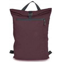 Сумка-рюкзак Anex l/type purple