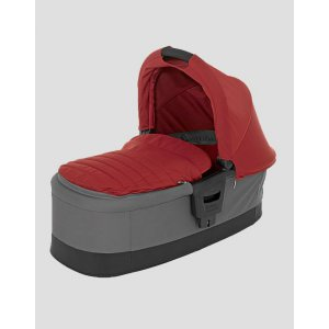 Люлька BRITAX Affinity Chili Pepper