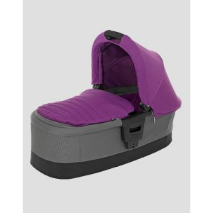 Люлька BRITAX Affinity Cool Berry