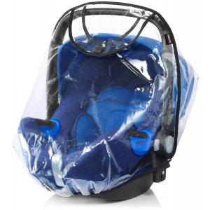 Дождевик для автокресла Britax-Romer Baby-Safe series / Primo