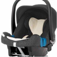 Чехол KeepCool Britax-Romer Baby-Safe Plus & SHR ll & Max-Fix & Dualfix