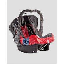 Дождевик для автокресла ROMER Baby-Safe Plus II