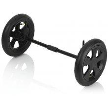 Вездеходные колеса для коляски Britax Go Next