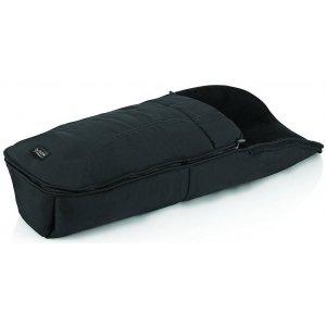 Спальный мешок Britax Neon Black NFR