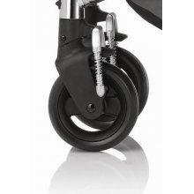 Передние колеса к коляске Britax Affinity