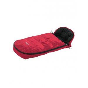 Спальный мешок Britax Shiny Red