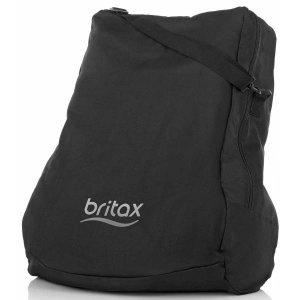 Сумка для хранения Britax B-Agile / B-Motion 2016