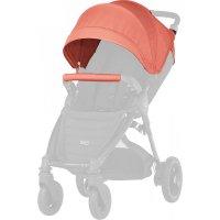 Капюшон/Козырек для коляски Britax B-Agile/Motion Coral Peach