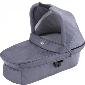 Люлька Britax Blue Denim