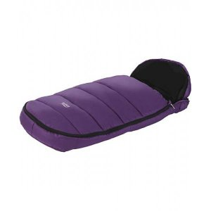 Спальный мешок Britax Shiny Lilac