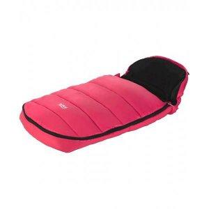 Спальный мешок Britax Shiny Pink