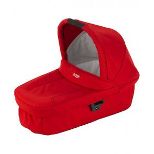 Люлька Britax Flame Red