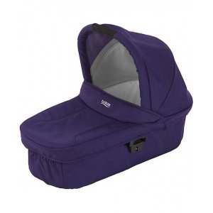 Люлька Britax Mineral Purple