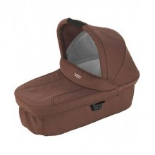 Люлька Britax Wood Brown