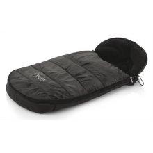 Спальный мешок Britax Shiny Black