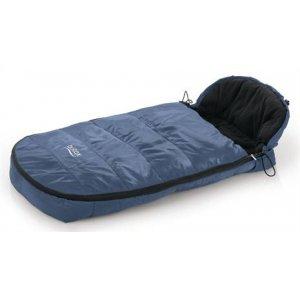 Спальный мешок Britax Shiny Dark Blue