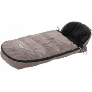 Спальный мешок Britax Shiny Brown