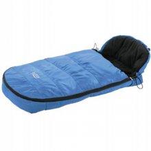 Спальный мешок Britax Shiny Bright Blue