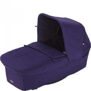 Люлька Britax Go Mineral Purple