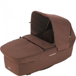 Люлька Britax Go Wood Brown