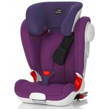 Автокресло Romer Kidfix II XP Sict Mineral Purple