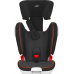 Автокресло Romer Kidfix II XP Sict Flame Red