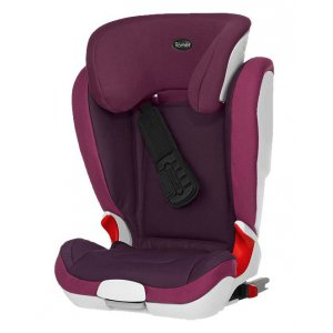 Автокресло Romer Kidfix XP Dark Grape
