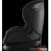 Автокресло Britax-Romer Trifix i-SIZE Cosmos Black