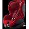 Автокресло Britax-Romer Trifix i-SIZE Flame Red