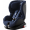 Автокресло Britax-Romer Trifix i-SIZE Moonlight Blue