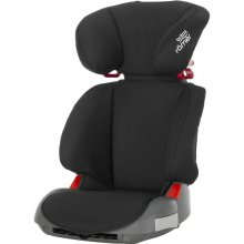 Автокресло Britax-Romer Adventure Cosmos Black