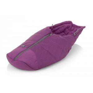 Спальный мешок BRITAX Affinity Cool Berry