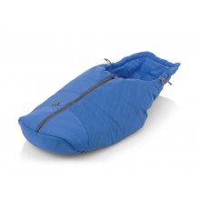 Спальный мешок BRITAX Affinity Sky Blue