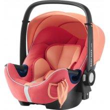 Автокресло Britax-Romer Baby-Safe 2 i-Size Coral Peach