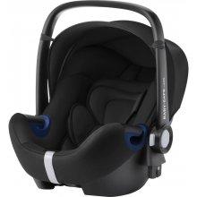 Автокресло Britax-Romer Baby-Safe 2 i-Size Cosmos Black