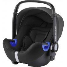 Автокресло Britax-Romer Baby-Safe i-Size Nordic Grey