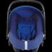 Автокресло Britax-Romer Baby-Safe i-Size Olive Green
