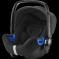 Автокресло Britax-Romer Baby-Safe i-Size Cosmos Black