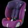 Автокресло Britax-Romer Evolva 123 SL SICT Mineral Purple