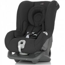 Автокрісло Britax-Romer First Class Plus Cosmos Black